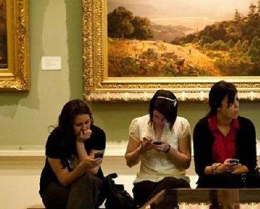 Le digital est-il une compétence ?