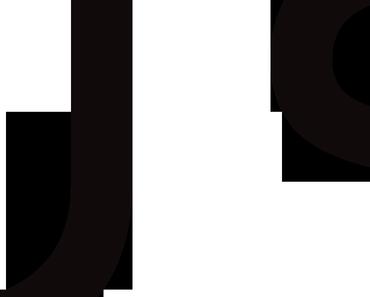 Ausy Luxembourg PSF recrute sur le Moovijob Tour DeLux