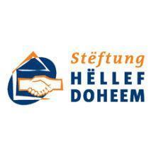 Santé : Venez rencontrer la Stëftung Hëllef Doheem le 13 mars à Luxembourg