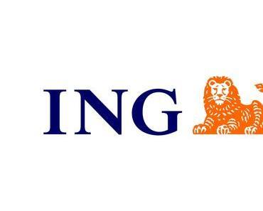 ING Luxembourg : Recruteur et Premium Partner au Moovijob Tour DeLux 2015