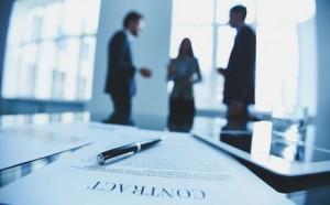 Les aides à la formation : le contrat de professionnalisation