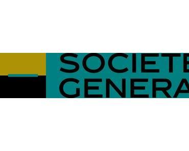 Société Générale Bank & Trust : Finance et maîtrise des nouvelles technologies