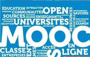 MOOC, effet de mode ou avenir de la formation ?