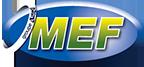 mef-1404996505
