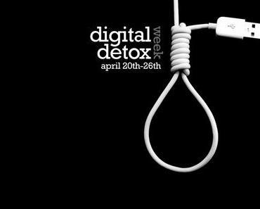 RH numérique et #digitalRH,  WTF!