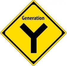 À bas la génération Y !