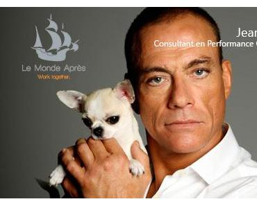 Jean-Claude Vandamme, Consultant en Performance Commercial