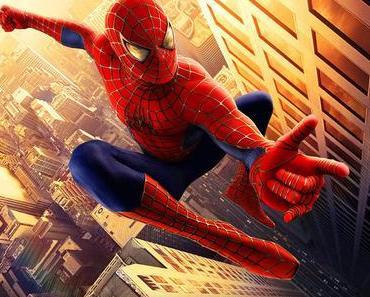 Devenez manager grâce à Spiderman !