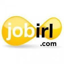 JobIrl : le réseau social professionnel pour l'orientation des 14-25 ans