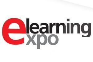 Retour sur le Salon E-learning Expo 2015