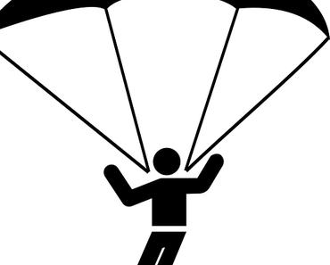 e-réputation d'employeur : buzzword ou enjeu ?