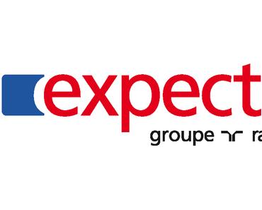 EXPECTRA : un réseau de recrutement novateur