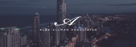 Alan Allman : un écosystème de 15 cabinets de conseils