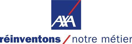 AXA vous invite à rejoindre son aventure Digitale à Plug&Work Paris