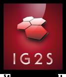 IG2S France, un distributeur de câbles fibre optique, courant fort et faible à découvrir