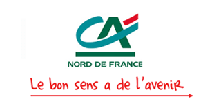 Plug&Work Lille : rencontrez les recruteurs du Crédit Agricole Nord de France