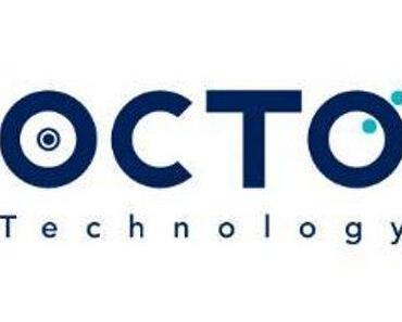 OCTO push votre carrière en avant à Plug&Work Paris !