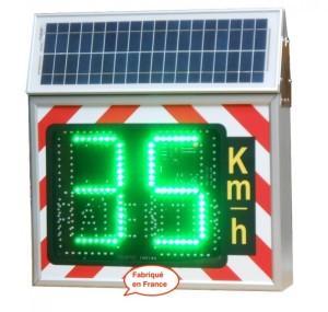 radar-limiteur-de-vitesse-