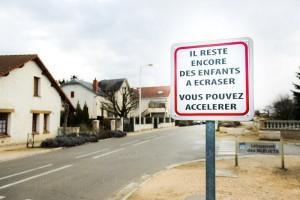 @ Le Dauphine