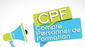 Réforme de la formation et CPF : bilan du 1er trimestre 2015