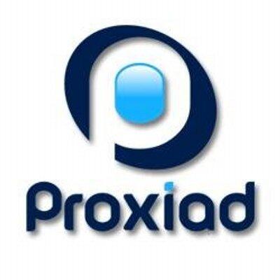 Ingénierie Etude et Développement, Proxiad recrute à Plug&Work Strasbourg