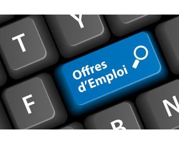 La recherche d'emploi chez les jeunes : entre volonté et conditions