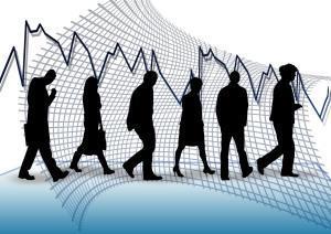 L'instabilité de l'emploi