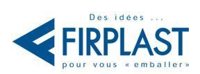 Firplast : le spécialiste de la vaisselle jetable