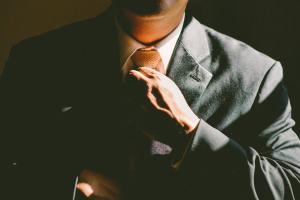 tie-men-employment-unumployment-job