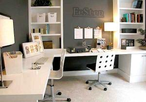 Home_Office_FeStep_of_Fe_Group_Bangkok_Thailand
