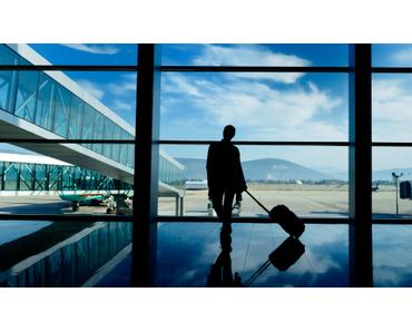 Travailleur français détaché à l'étranger: quel statut?