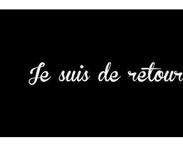 Le blog « La Marque Employeur à la French Touch » est de retour !