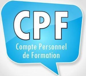 La gestion financière du CPF