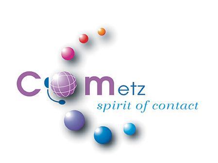 Cet été, décrochez votre future formation professionnelle puis votre CDI en Lorraine grâce aux JobDays@CoMetz !