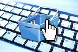 3 points essentiels pour débuter en e-commerce