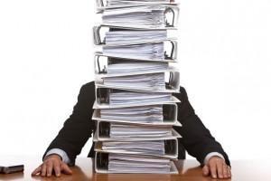 CPF et décrets d'application