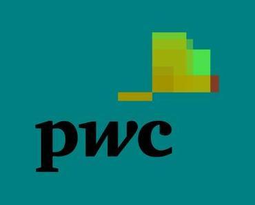 550 Stages et CDI : PwC Luxembourg recrute à la deuxième édition d'Unicareers.lu