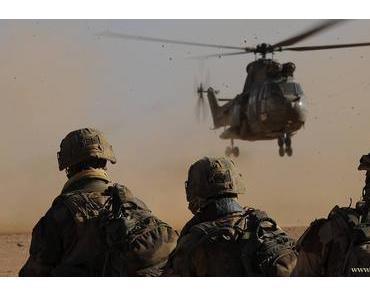 L'Armée de Terre recrute, rencontrez-les au Moovijob Tour de Nancy et Metz en septembre