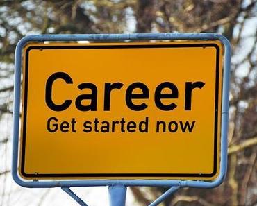 Comment construire un CV étudiant solide?