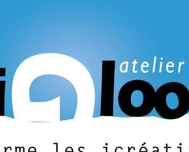 Formation à l'Informatique et au Design en Lorraine avec l'Atelier iGloo