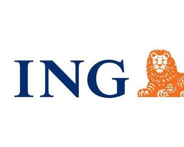 Rencontrez ING Luxembourg au salon Unicareers.lu ; une banque dynamique en recherche de jeunes talents.