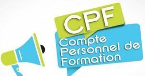 Les critères de prise en charge du CPF des OPCA