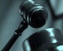Mesures disciplinaires - 2 : Gradation des sanctions