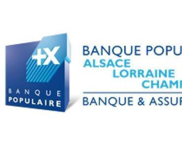 La Banque Populaire Alsace Lorraine Champagne, une fusion et un recrutement cohérent