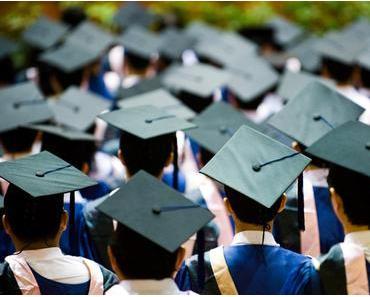 Recrutement Réseau Alumni – Comment ça marche ?