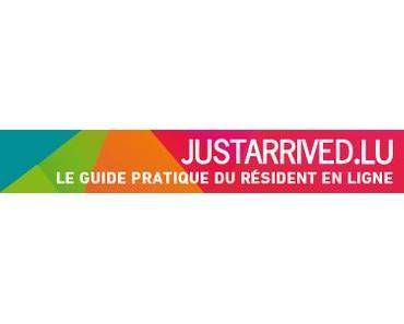 Trouver un logement à Luxembourg pour janvier !