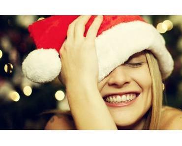 6 bonnes raisons de continuer à postuler à Noël