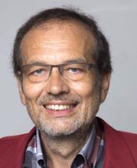 Management, intelligence collective et coopération : le cas SNCF