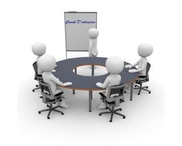 Les activités socio-culturelles proposées par les CE