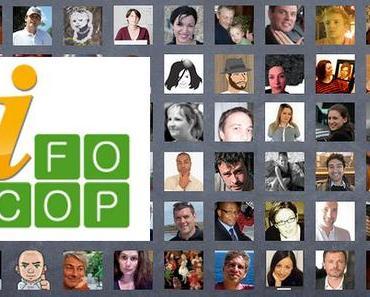 L'IFOCOP vous donne 4 mois pour devenir Community Manager